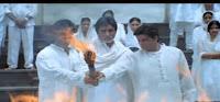 Download Kabhi Khushi Kabhi Gham Full Movie in HD