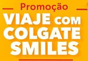 Cadastrar Promoção Colgate Minions 2018 Viaje Colgate Smiles Orlando