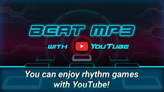 BEAT MP3 for YouTube Apk
