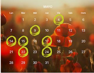 http://www.voznatura.es/calendario-19-CALENDARIO-5--Castellano