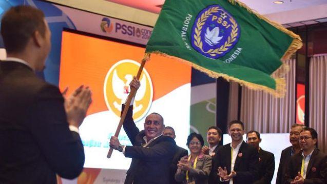Bandung Bakal Jadi Tuan Rumah Kongres Tahunan PSSI