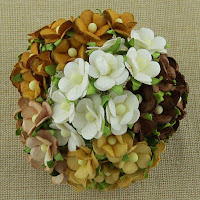https://www.essy-floresy.pl/pl/p/Kwiatki-Sweetheart-blossom-mix-bialo-brazowy/935