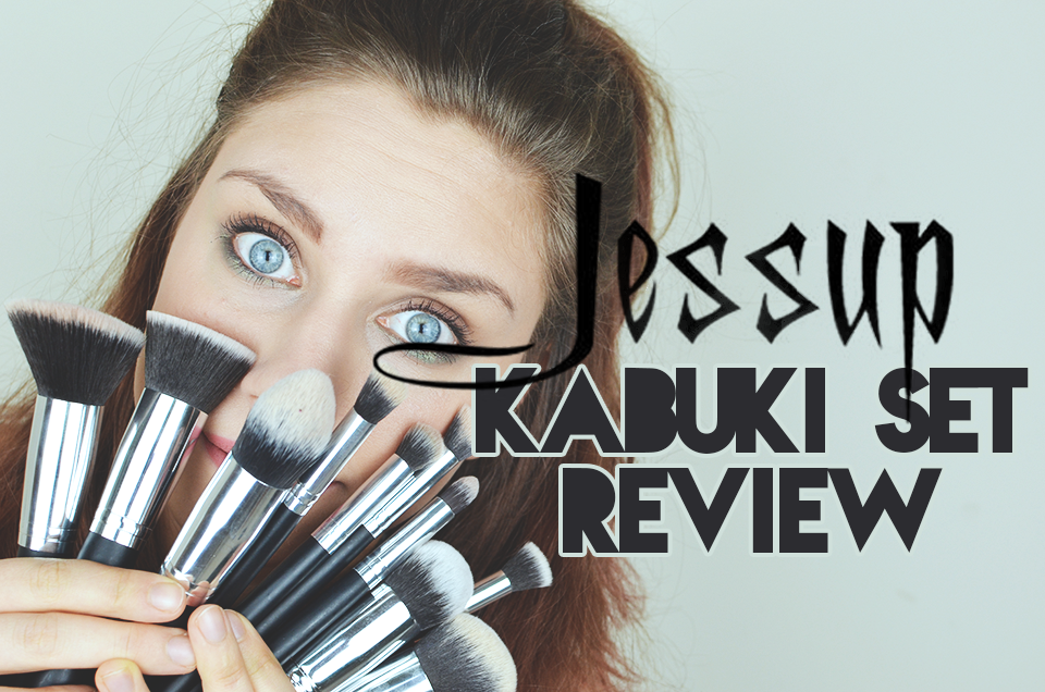 http://www.thisissimplyme.com/2016/03/first-impression-jessup-brushes-vid.html