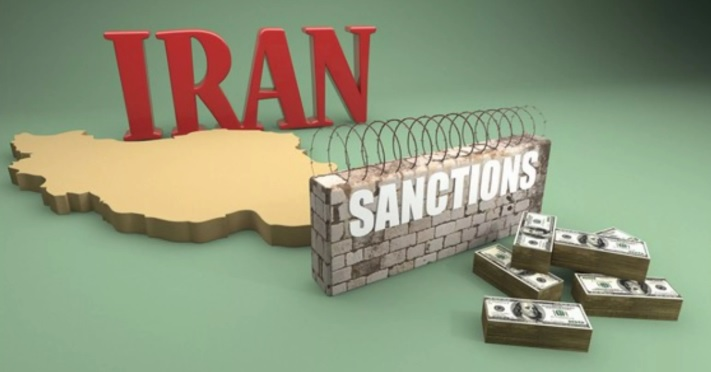 US sanctions reportedly impacting forwarding & logistics firms' business with Iran