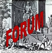 Documentalium Forum