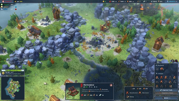 northgard-pc-screenshot-www.ovagames.com-1