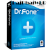 Wondershare Dr.Fone for Android 8.0.3 Full Version Download