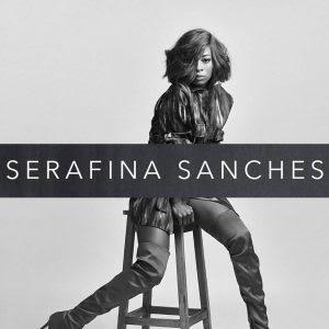 serafina-cover-...paradise.jpg