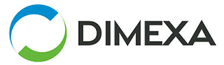 DIMEXA