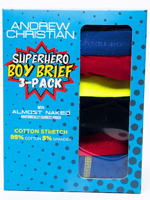 Andrew-Christian-Boy-Brief-Superhero-3-Pack-Underwear-Actual-Gayrado-Online-Shop