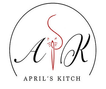 APRIL'S KITCH