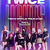 Tickets for Twicelights in Manila are more affordable than expected!
