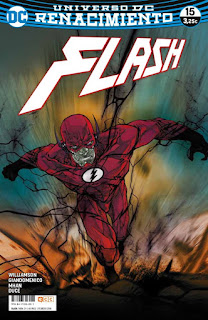 https://nuevavalquirias.com/renacimiento-flash-serie-regular-comic-comprar.html