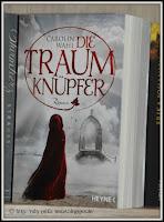http://ruby-celtic-testet.blogspot.com/2016/03/die-traumknupfer-von-Carolin-wahl.html