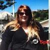 Rahasia Wanita Turunkan Berat Badan 55 Kilogram