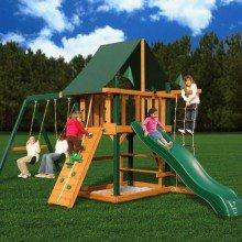 Blue-Ridge-Overlook-Playset