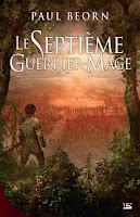 http://www.livraddict.com/biblio/book.php?id=111925