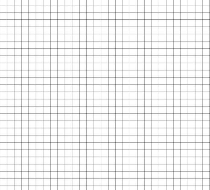 Graph Paper Worksheet ~ Template Sample