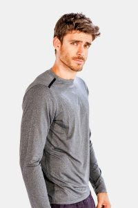 full sleeve t shirts for men online shopping