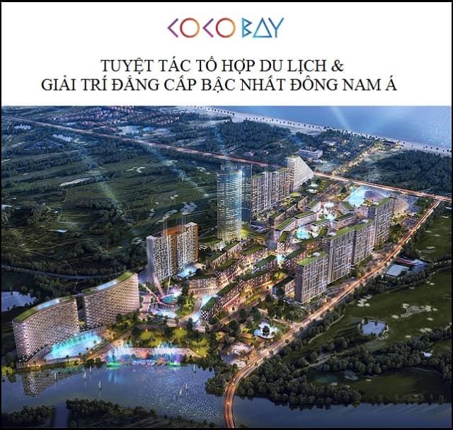 coco-bay-Coco-Center-House