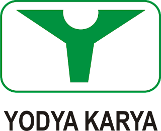 Open Recruitment PT Yodya Karya (Persero)