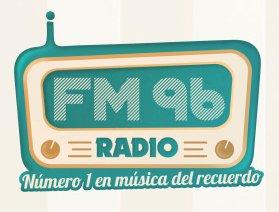 Radio 96 FM Trujillo, en vivo