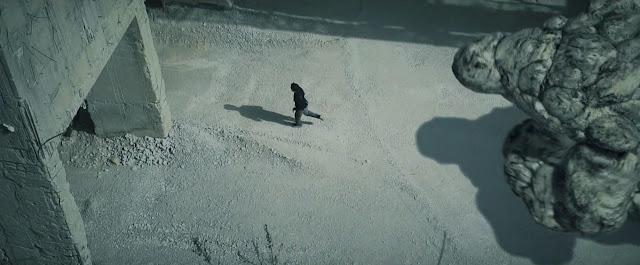 """Ηγουμενίτσα: """"HEART OF STONE"""" - Η νέα ταινία της S-COOL FILMS (ΒΙΝΤΕΟ)"""