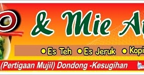 Desain Banner Bakso dan Mie Ayam cdr | Kumpulan Desain ...