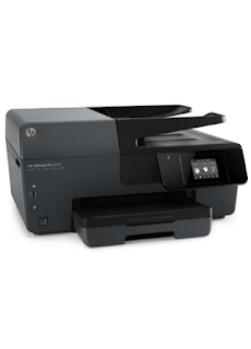 HP Officejet Pro 6830 Printer Installer Driver & Wireless Setup