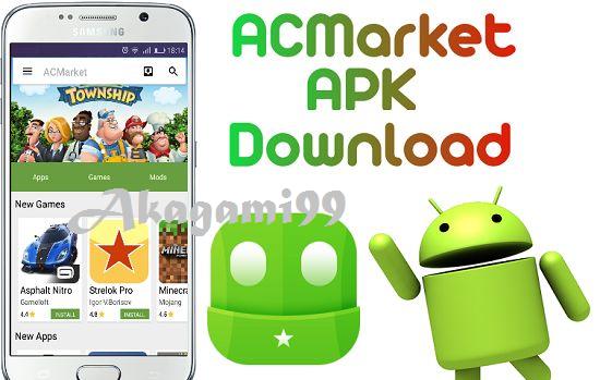 download aplikasi ac market play store pro apk