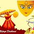 Happy Dasara Dussehra Vijaya dashami 2021 HD images wallpapers free Download