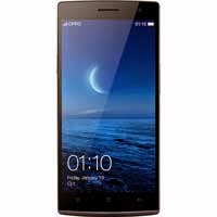 Oppo Find 7a Price in Pakistan Mobile Specification
