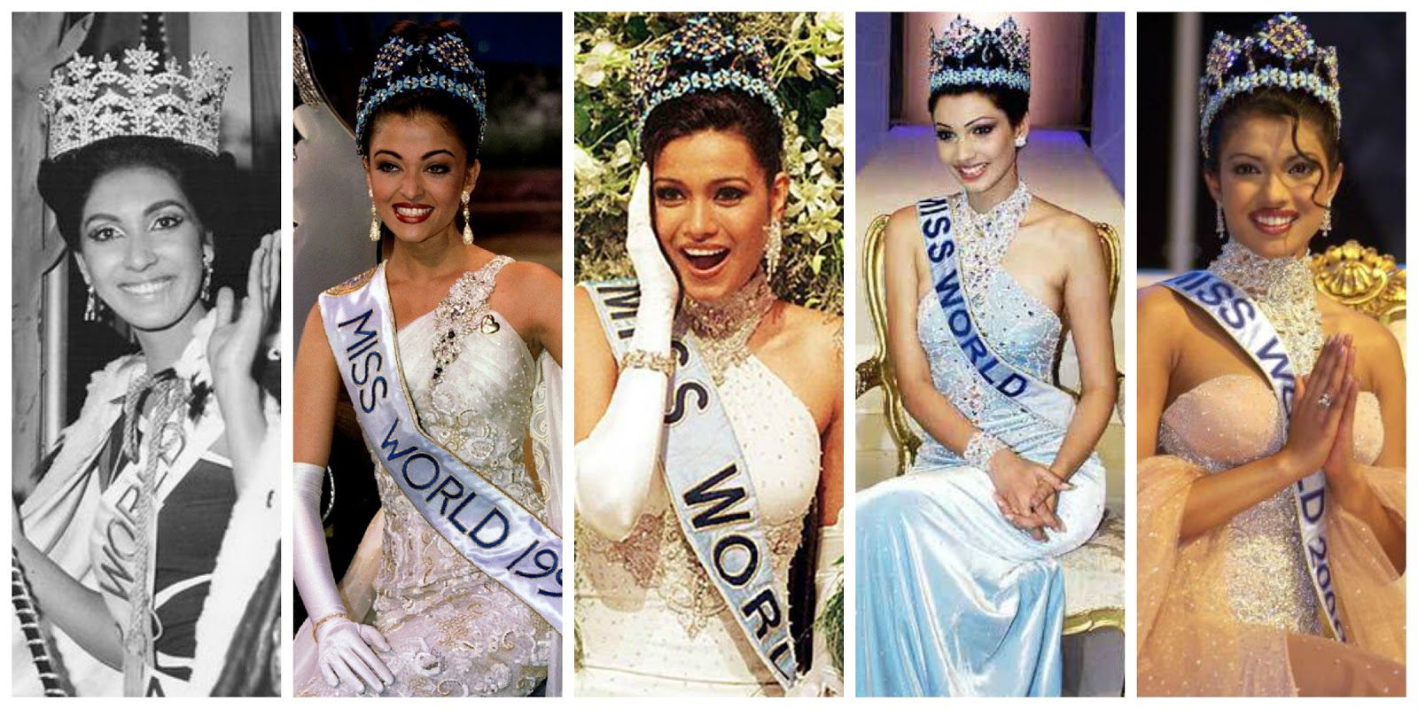 Image Result For List Of Miss International Titleholders Wikipedia