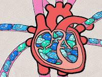 Kemacetan Memicu Penyakit Jantung Menurut dr. Santoso Karo Karo, MD, MPH, SpJp
