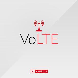 oneplus 2 VolTE