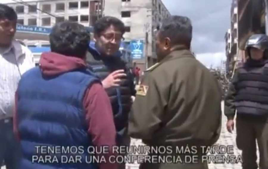 Noticias alteñas