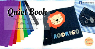 QUIET-BOOK-COVER-KIDS-FELT-MAMAYNENE