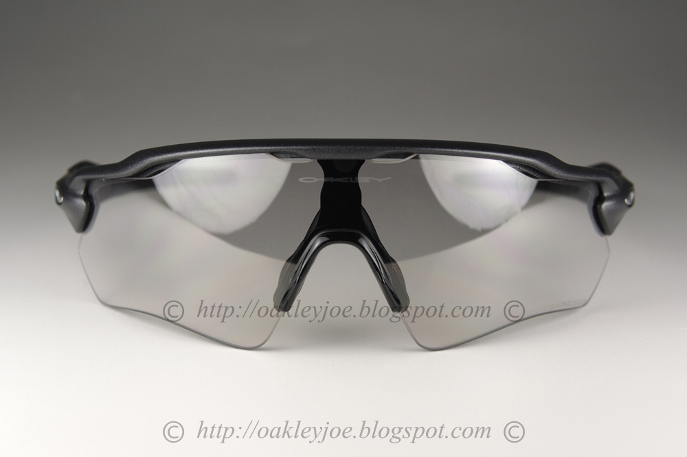 b0f6e03c32 Oakley Radar Ev Photochromic Lenses - Bitterroot Public Library
