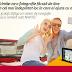 Castiga un sistem de navigatie sau o camera auto NAVITEL