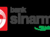 Lowongan Kerja Bank Sinarmas Syariah Terbaru Maret 2018