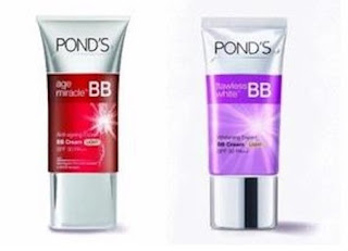 Fungsi bb cream