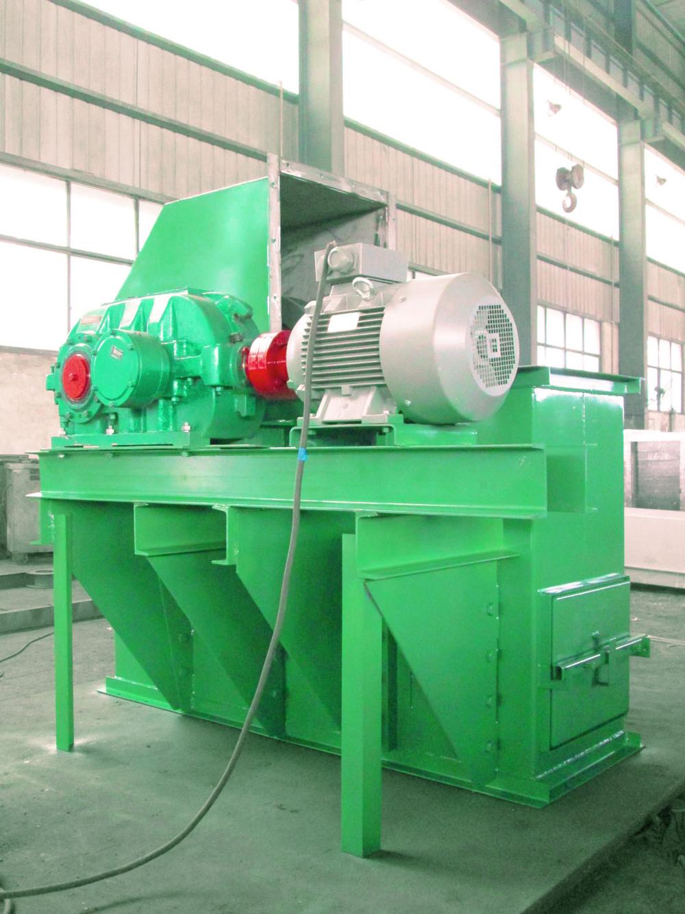Henan Pingyuan Mining Machinery Co ,Ltd: What is the