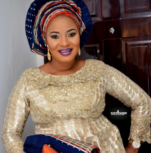 Image result for moji olaiya