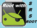 SRSRoot-v5.1-APK-Latest-Download-Free-For-Android
