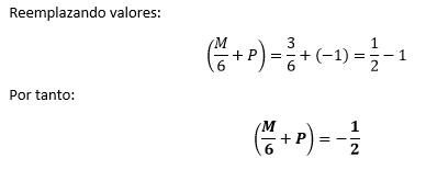 Solución Tema 1 Examen Matemáticas ESPOL 1S-2016
