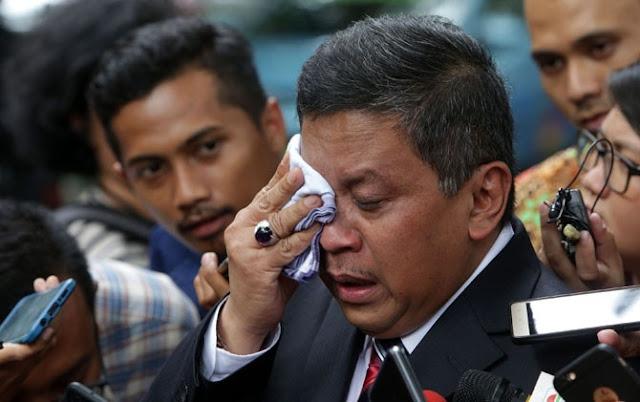 PDIP Yakin Kekompakan Gerindra-PKS-PAN Kandas di Tengah Jalan