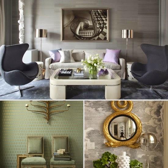 interior design online degree 14