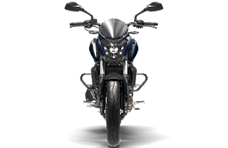 BAJAJ DOMINAR VS 400