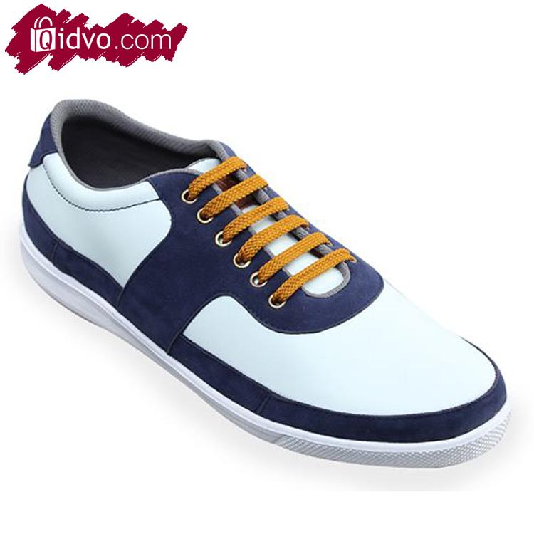 Sepatu Sneakers Men's Republic Gamma