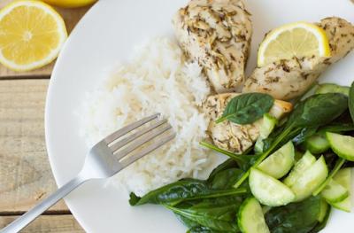 Waktu Makan Paling Penting Agar Tidak Terlewat